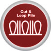 icon-cut-and-loop-pile