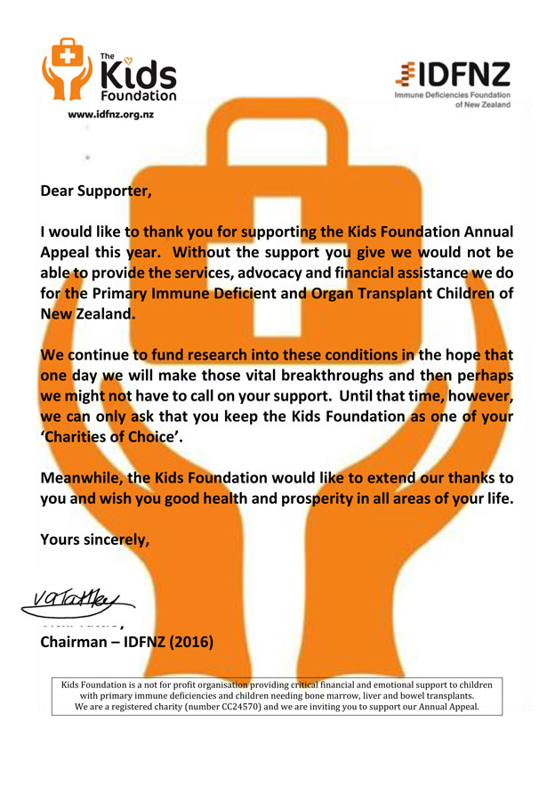 kids-foundation-thank-you