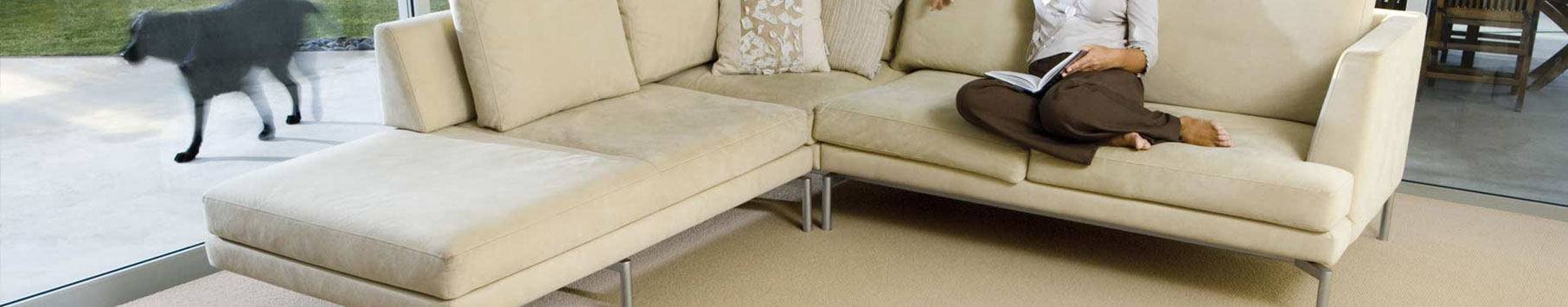 images/slideshow/carpetcare.jpg